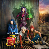 Descendants by