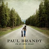 I'm an Open Road (feat. Jess Moskaluke) by Paul Brandt