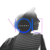 You by Johnny