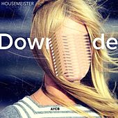 Downgrade von Housemeister
