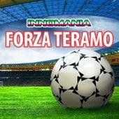 Forza Teramo by Tony D.