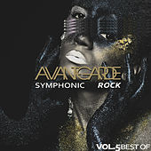 Avant-Garde/Symphonic Rock - Best of, Vol. 5 by Various Artists