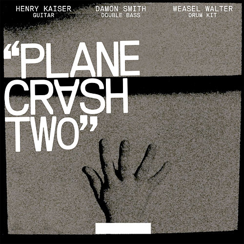 Plane Crash 2 by Weasel Walter
