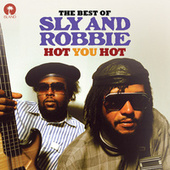 Hot You Hot: The Best Of Sly & Robbie by Various Artists