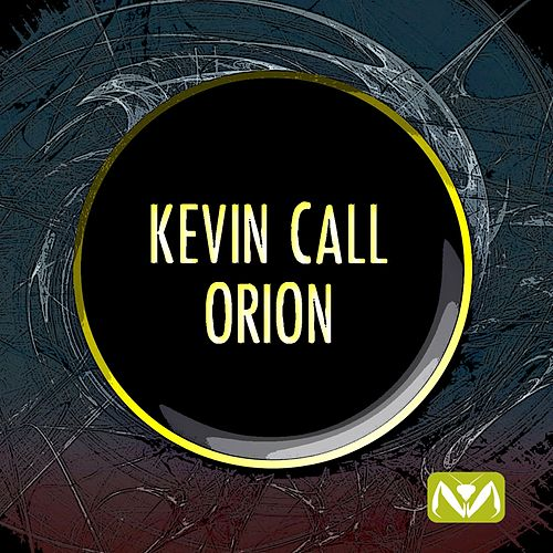 Orion by Kevin Call