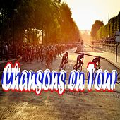 Chansons en tour by Various Artists