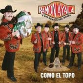 Como El Topo by Ramon Ayala
