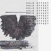 Halo Effect by Leo Abrahams