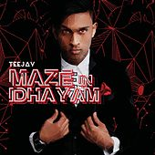 Maze in Idhayam by Jay Tee