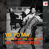 Songs from the Arc of Life by Yo-Yo Ma