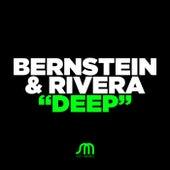 Deep by Leonard Bernstein