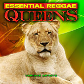 Essential Reggae Queens by Various Artists