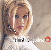 Christina Aguilera von Christina Aguilera