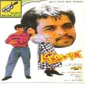 Pratap (Original Motion Picture Soundtrack) by Various Artists