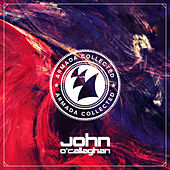 Armada Collected: John O'Callaghan by Various Artists