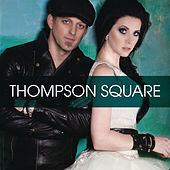 Thompson Square by Thompson Square