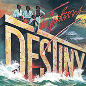 Destiny by The Jackson 5