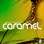Caramel by Ron Ractive