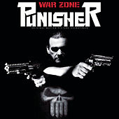 Punisher: War Zone by Various Artists