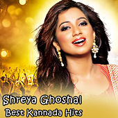 Shreya Ghoshal Best Kannada Hits by Various Artists