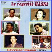 Le regretté (Remix) by Cheb Hasni