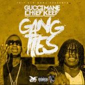 Big Gucci Sosa by Chief Keef