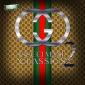 Gucci Classics 2 by Gucci Mane
