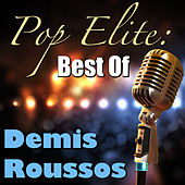Pop Elite: Best Of Demi Roussos von Ennio Morricone