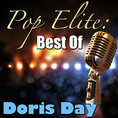 Pop Elite: Best Of Doris Day by Doris Day