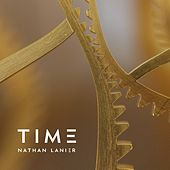 Time by Nathan Lanier