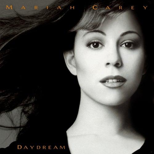 Daydream by Mariah Carey