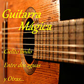 Guitarra Mágica by Various Artists