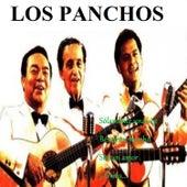 Los Panchos by Trío Los Panchos