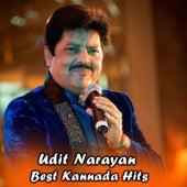 Udit Narayan Best Kannada Hits by Various Artists