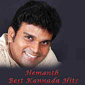 Hemanth Best Kannada Hits by Various Artists