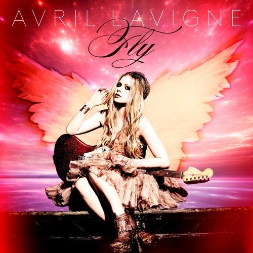 Fly by Avril Lavigne