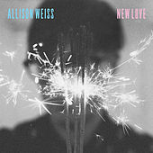 Back to Me - Single by Allison Weiss