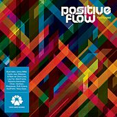 Re-Flowed by Various Artists