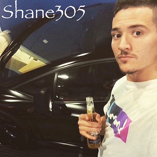 Selfish Decisions - Single by Shane