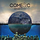 Limitless by Come