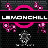 Lemonchill Ultimate Works by Lemonchill