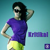 Kritikal - EP by Various Artists