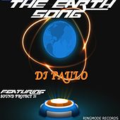 The Earth Song - Single by DJ Paulo