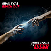 Reach Out by Sean Tyas