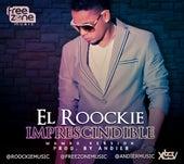 Imprescindible - Single (Versión Mambo) by El Roockie