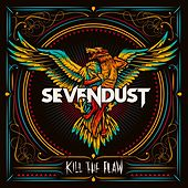Thank You by Sevendust