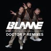 Star (feat. Fuda Guy & Camilla Marie) by Blame