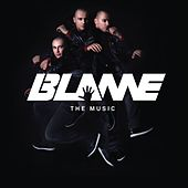 The Music by Blame