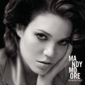 Amanda Leigh by Mandy Moore