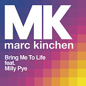 Bring Me to Life by MK
